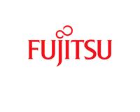 Fujitsu ČR