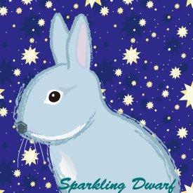Sparkling Dwarf | Social Profile