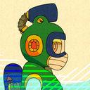 バブルマンbot (@011_bubble_bot) Twitter