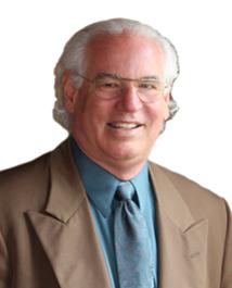 John R. Parke III Social Profile