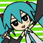 ムサシノ Social Profile
