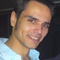 Pedro | Social Profile