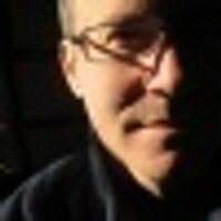 Brian W. Simpson MPH | Social Profile
