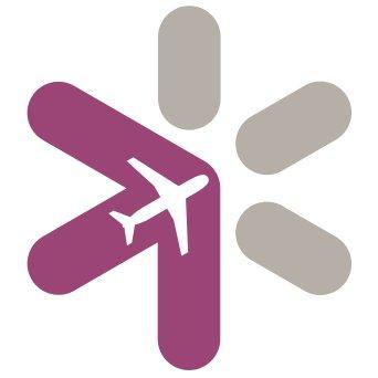 Chopin Airport, WAW  Twitter Hesabı Profil Fotoğrafı