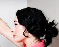Megan Szanik Social Profile