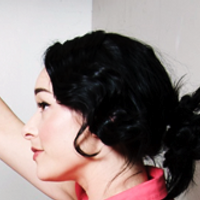 Megan Szanik | Social Profile