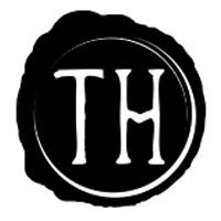 Tammany Hall   Social Profile