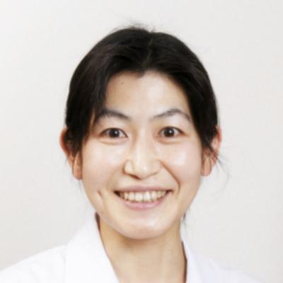 水島広子 | Social Profile