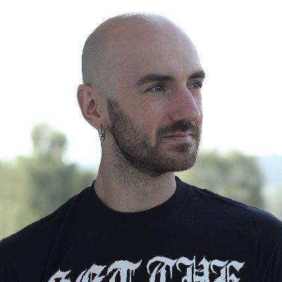 Martin Kolčaba