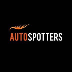 AutoSpotters.com | Social Profile