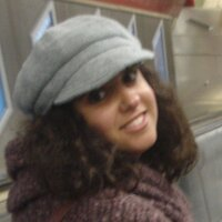 Reem Abulleil | Social Profile