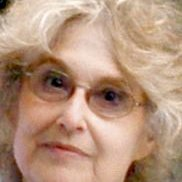 Joan Hitlin   Social Profile