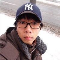 BeomSeok Kim   Social Profile