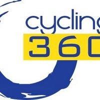 Cycling360 | Social Profile