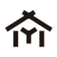 南青山野菜基地   Social Profile