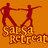 @salsaretreat