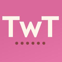TwT Social Profile