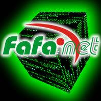 FafaNet