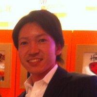 Kazuhiro Kamiya 神谷和宏 | Social Profile