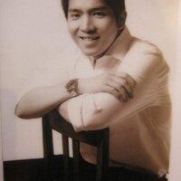 โจ_อรชุน | Social Profile