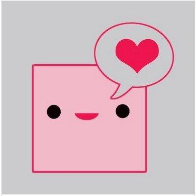 Tofu Fairy | Social Profile