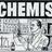 The profile image of Chemisgraffiti