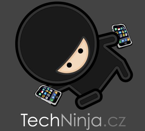TechNinja.cz