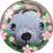 The profile image of kanekonkanekonk