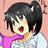 @tukimizumizuna