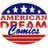 AmericanDreamComics