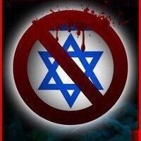 @ANTI__ISRAEL