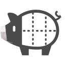 らん豚 mode basic