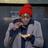 @TyroneBiggumms