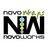 @NovoWorks