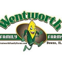Wentworth Farms | Social Profile