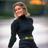 The profile image of MaryColvard