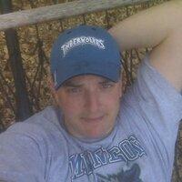 John Worden | Social Profile