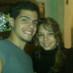 @andres_balda