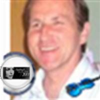 steve godsell | Social Profile