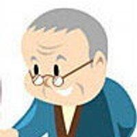 トホホ爺の「ならぬ堪忍、するが管理人」 | Social Profile