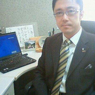 太田浩司 | Social Profile