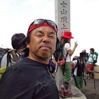 satouwataru | Social Profile
