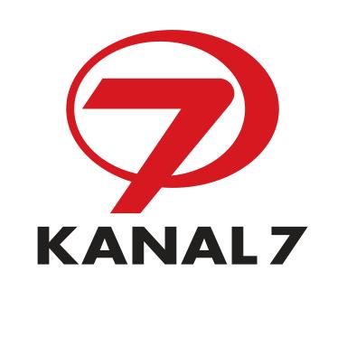Kanal 7  Twitter Hesabı Profil Fotoğrafı
