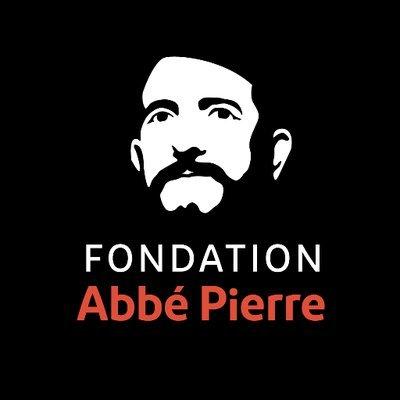FondationAbbéPierre  Twitter Hesabı Profil Fotoğrafı
