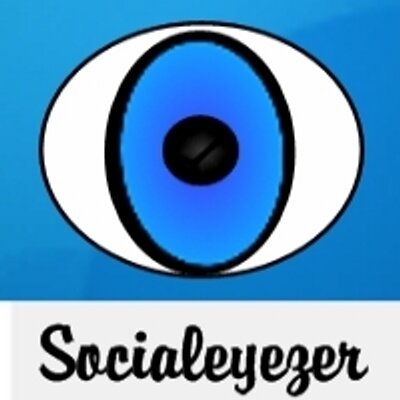 Socialeyezer | Social Profile