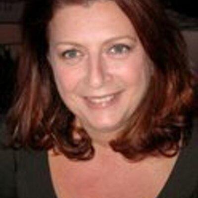 Chantal Sandzer
