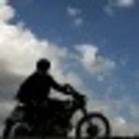 rider aka frm | Social Profile
