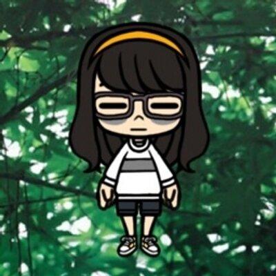 J.Yzu   Social Profile