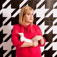Amanda Auer | Social Profile