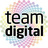 Team Digital